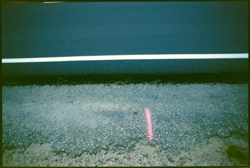 Untitled (road)